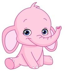 Om Elefantino