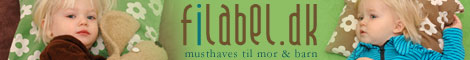 Filabel