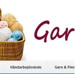 Logo-Garnnoegle