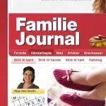 familiejournalen-150x150