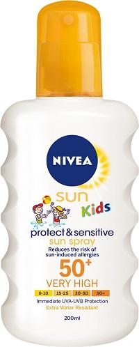 NSUN_ProtectSensitiveSprayKids_SPF50