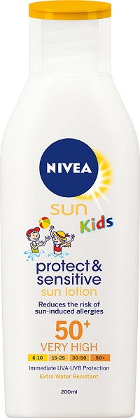 NSUN_ProtectSensitiveSunLotionKids_SPF50