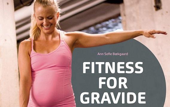 Gravid og fit ? Sådan !