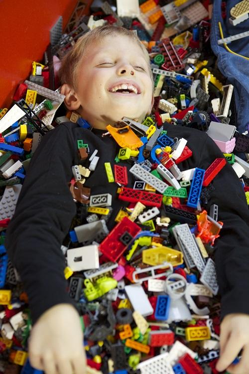 Lego World3