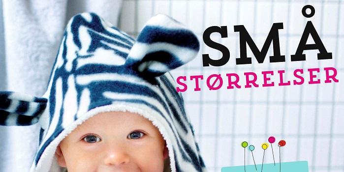 Sy søde og sjove ting til din baby