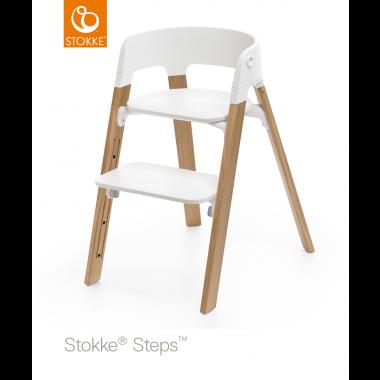 stokke-steps