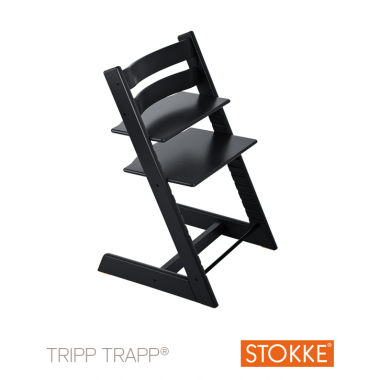 tripp-trapp-hoejstol